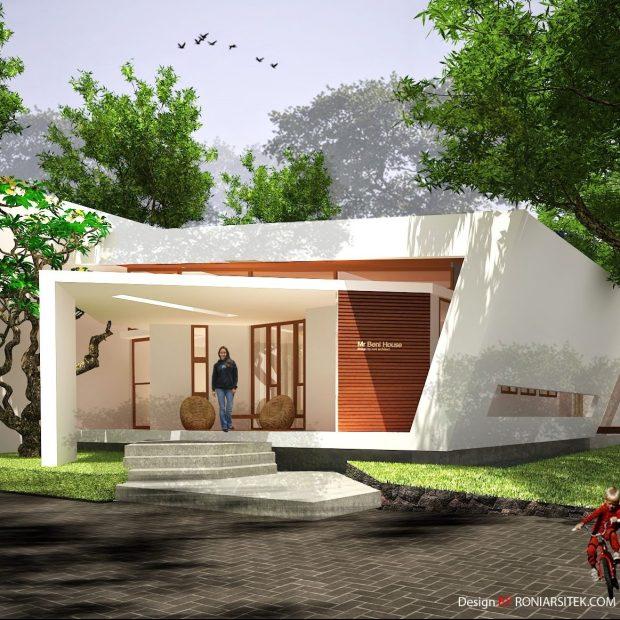 arsitek terkenal surabaya