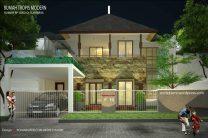 arsitek rumah tropis , https://www.roniarsitek.com/desain-rumah-tropis-modern/