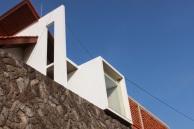 arsitek terbaik di sidoarjo