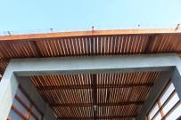 atap garasi terbaik