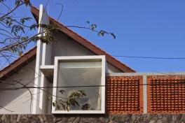 konsultan arsitek terbaik di sidoarjo